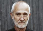 Peter Zumthor ontvangt RIBA Gold Medal 2012
