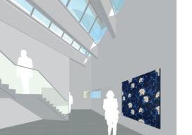 Noordbrabants Museum haalt openingsdatum niet