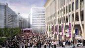 Opnieuw tegenslag voor ontwerp cultureel centrum Den Haag