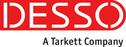Desso Sponsor ARC16 Innovatie Award