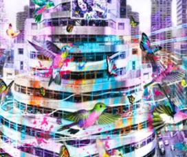 Kunstwerk Joseph Klibansky levert recordbedrag op