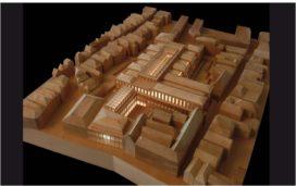 Deventer akkoord met ontwerp stadskantoor