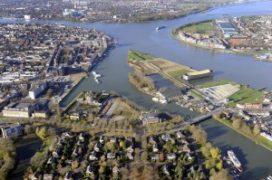 Open Oproep Prins Clausbrug Dordrecht