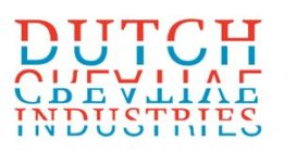 Oprichting Dutch Creative Council