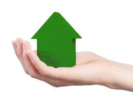 Onderzoek: Geld verdienen met duurzaamheid