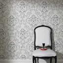 Interieur – Duurzaam eco-behang