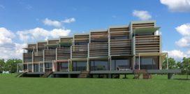 Arnhem bouwt aan energieneutrale modelwijk
