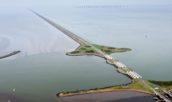 Nominatie ARC15 Innovatie: Masterplan Beeldkwaliteit Afsluitdijk