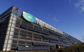 Eindhoven nieuwe Silicon Valley