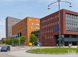 Albert Schweitzer Ziekenhuis