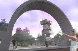 Uitreiking Euregionale Architectuur Prijs 2013