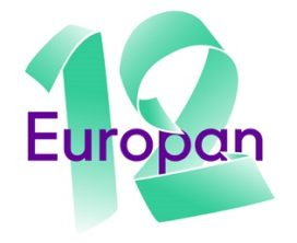 Europan12 winnaars