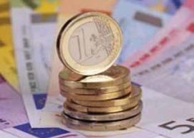 Woningprijzen dalen volgend jaar 3,5 procent