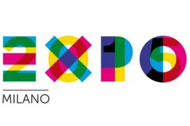 World Expo Milano 2015 is geopend