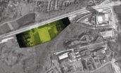 Proof of the sum ontwerpt nieuw cluster Wetenschapspark Arenberg Leuven