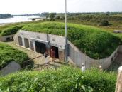 Fort Pannerden door Hylkema Consultants en tinker imagineers