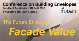 Agendatip: The Future Envelope 7