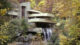 Attachment fallingwater wright 80x45