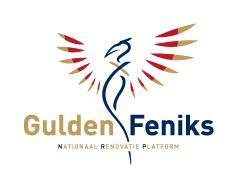 Nominaties Gulden Feniks 2013 bekend