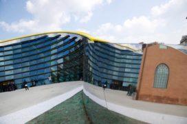 Museo Casa Enzo Ferrari geopend