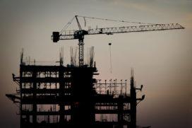 Stopt Den Haag ook met bouwen?