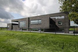 Villa in Werkhoven