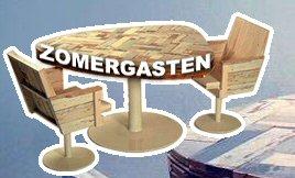 Herman Hertzberger: de ideale Zomergast
