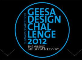 Geesa Design Challenge