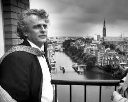 Oud-wethouder Ypke Gietema overleden