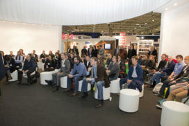 Bekijk de foto's van Meet de Architect op GEVEL