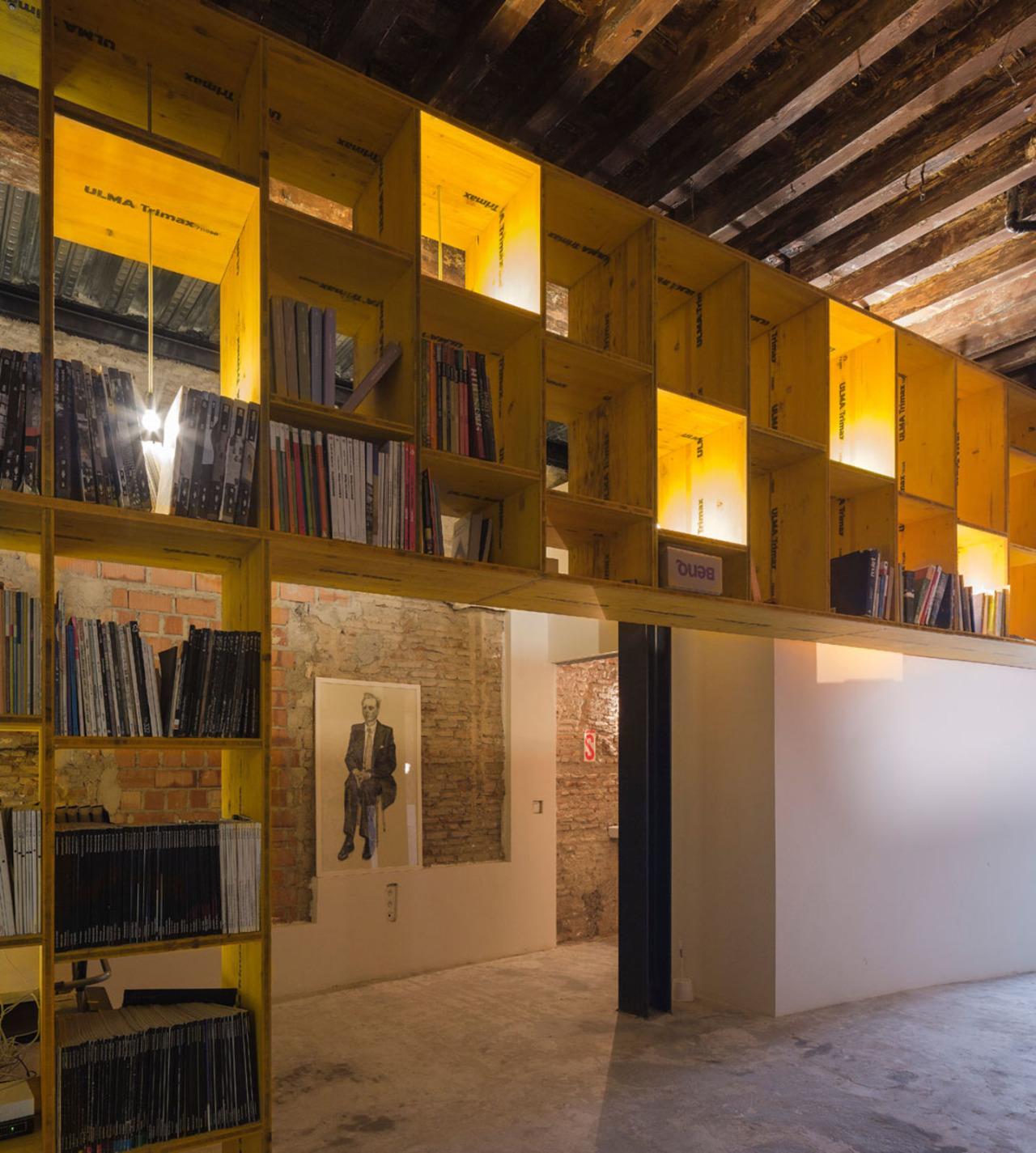 Jerome 17 in Granada - Opinie Jeroen Apers
