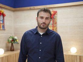 Video Guillem Colomer – Nominatie ARC16 Jong Talent Award