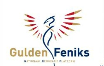 Nominaties Gulden Feniks 2012 bekend