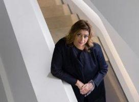 VvdW – Architecten vertellen over 'very special' architect