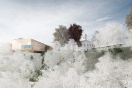 Benthem Crouwel wint Museum Arnhem