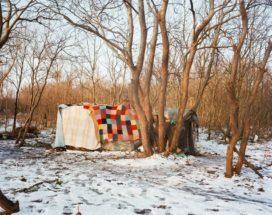 Agendatip: Shelters in beeld