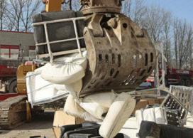 Designmerk Cassina vernietigt namaakmeubilair