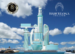 Spanje krijgt grootste hotel van Europa