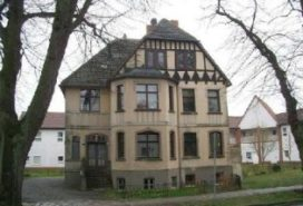 Nederlandse Technische Afspraak voor woningkeuring gepubliceerd