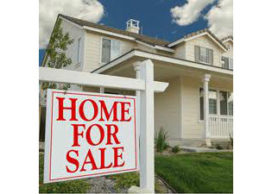 Blijvend herstel Amerikaanse woningmarkt