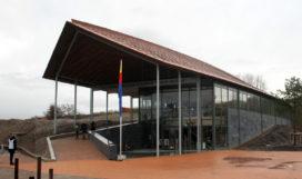 Project van de Dag – Huis van Hilde in Castricum door VVKH