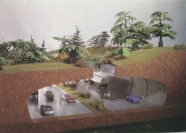 Natuurbevorderende architectuur