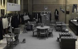 Shop 01