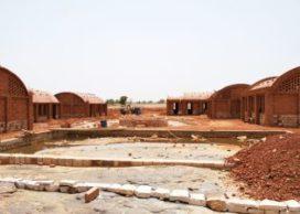 Mali en Nederland: twee werelden, één gedachte