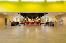 Project van de Dag: Muziekcafé Elling in Hilversum door COEN!
