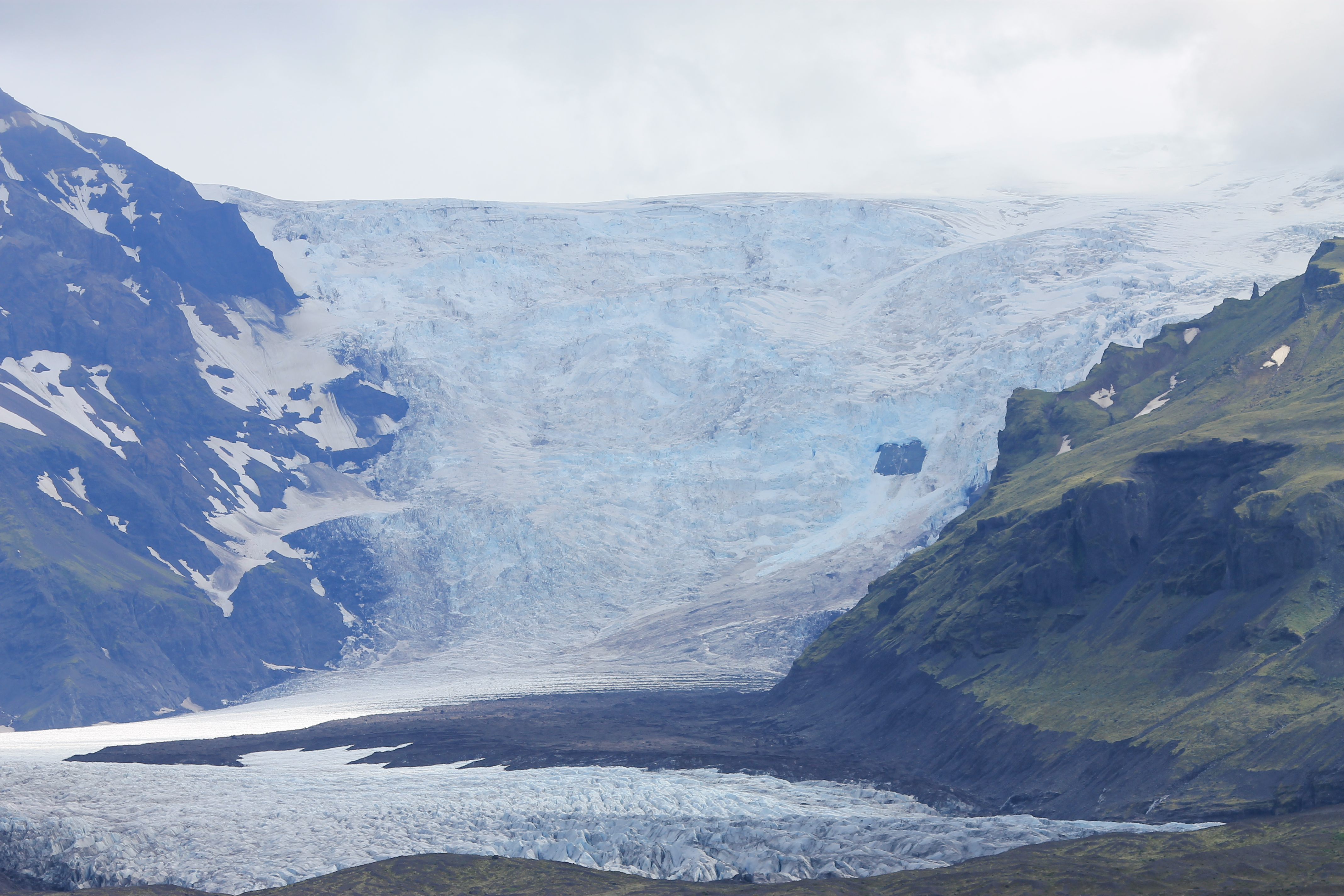 IJsland_Nico_Driesen