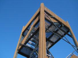 Uitkijktoren Aduard