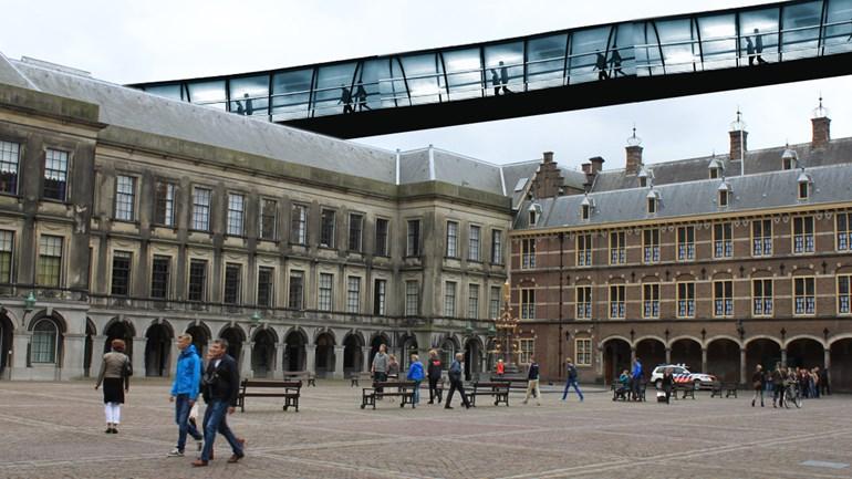 Luchtbrug_Binnenhof_Verhuizing_Verbouwing