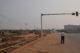 Attachment infrastructuur in aanbouw 80x53
