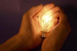 BNO formuleert innovatieagenda voor ontwerpsector